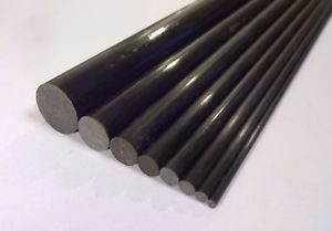 10.0mm Carbon Fiber Rod